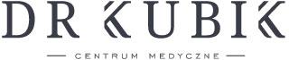Dr Kubik
