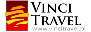 Vinci Travel